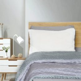 rocabi weighted blanket Discount Code