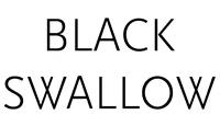 Black Swallow