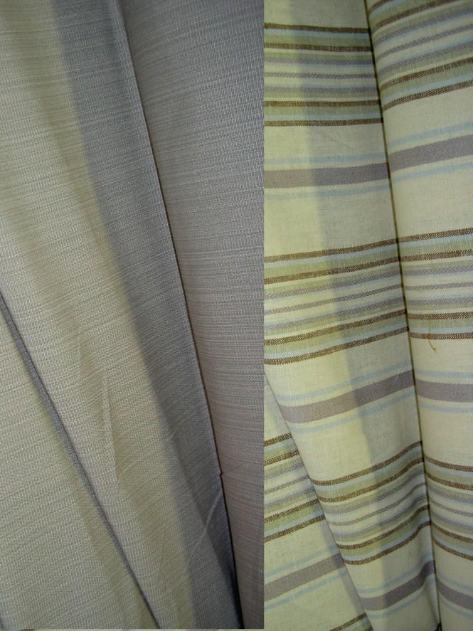 Waverly Upholstery Fabric Norfolk Rose