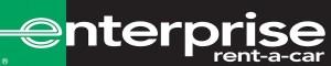 enterprise rent a car uk