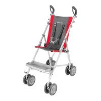 Disabled Baby Strollers