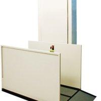 z Vertical Platform Lifts For Sale