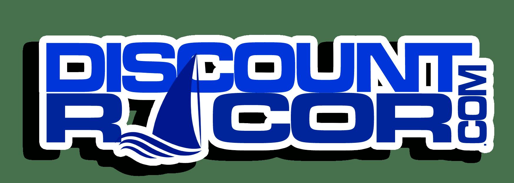 Discount Racor