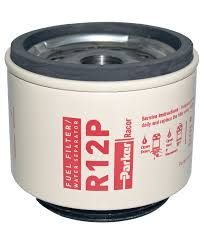 Racor R12P