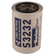 Racor S3232
