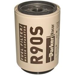 Racor R90S