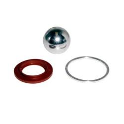 Racor RK11028B Check Ball Service Kit
