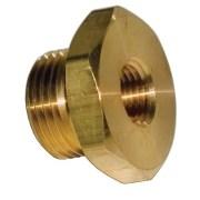 Racor RK11040 Drain Plug