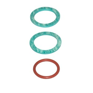 Racor RK11341 Bowl Gasket Kit