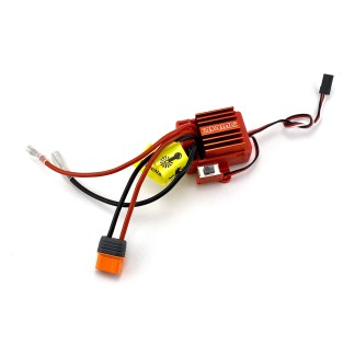 Arrma Senton V3 4X4 Mega Brushed 12T 2S Electronic Speed Control (ESC) ARA390288
