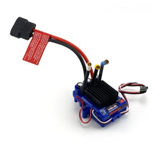 Traxxas Velineon VXL-3s Waterproof Electronic Speed Control 3355R Brushless ESC