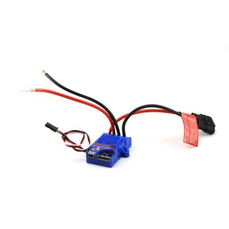 Traxxas Stampede XL-5 Electronic Speed Control ESC 3018R