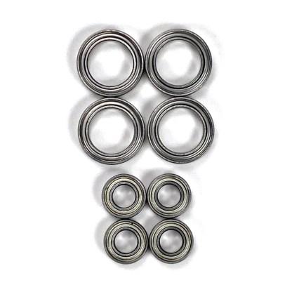Arrma Typhon Wheel Bearings V2 3S BLX Ball Bearing Set AR610007 AR610031