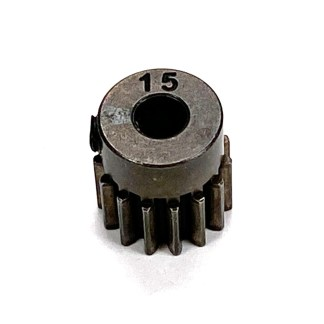 Arrma Typhon V3 4X4 3S BLX 15T Pinion Gear