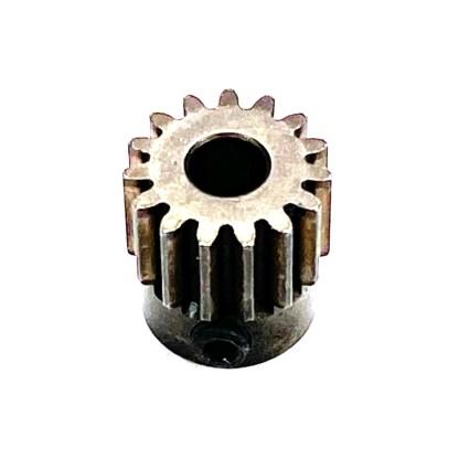 Arrma 15T Pinion Gear (Typhon/Granite V3 4X4 3S BLX)