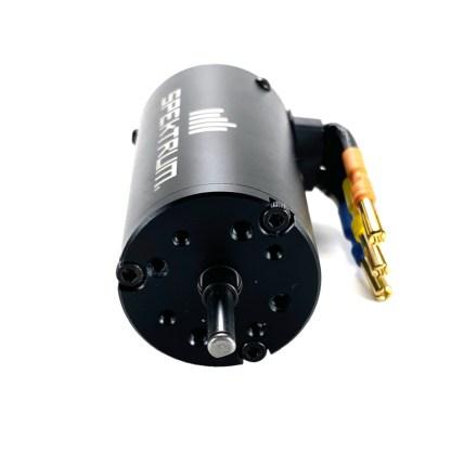 Arrma Typhon 6S BLX Spektrum RC Firma Sensorless Brushless Motor (2050Kv)
