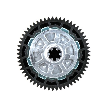 Arrma Vorteks 3S BLX 4X4 V3 Slipper Set HD 57T 0.8MOD Clutch Spur Gear