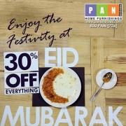 Pan Emirates Eid Offer