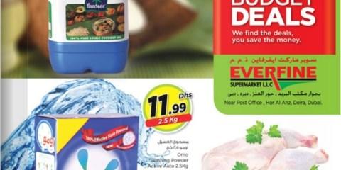 Nesto Budget Deals & Offers