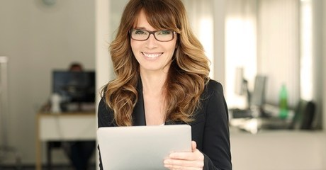 Online Office Management Diploma