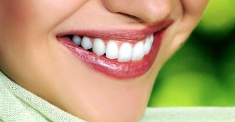 Dental Care at Medeor 24x7 Hospital