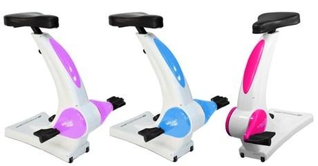 Sit'N'Cycle Exercise Bike