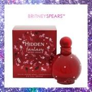 Britney Spears Hidden Fantasy 100ml
