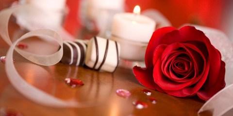 Miyako Japanese Restaurant Valentines Special Offer