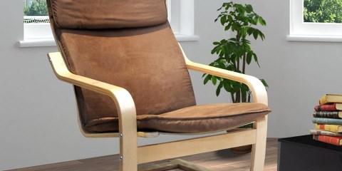 Stylish Oniz Chair