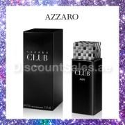 Azzaro Club Men Edition 75ml