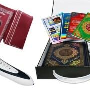 Digital Quran Reading Pens