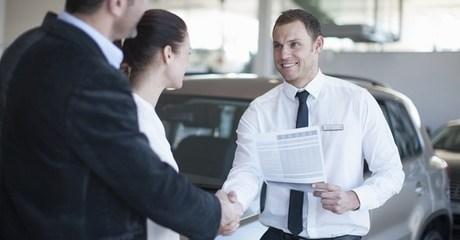Online Retail Management Course