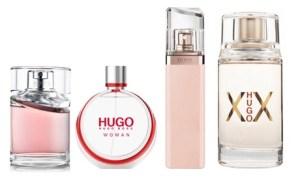 Hugo Boss Women's Fragrances