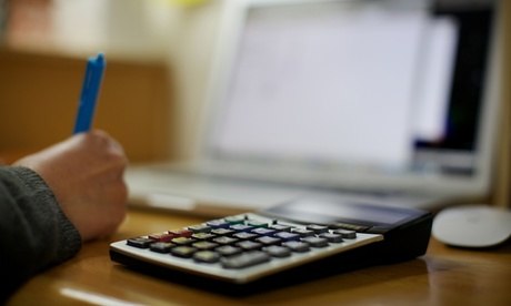 Islamic Banking and Finance Online Course
