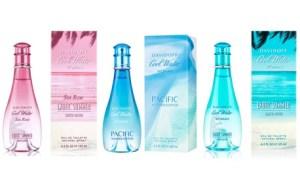 Davidoff Cool Water Fragrance