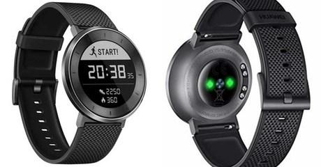 Huawei Fit Smart Fitness Watch
