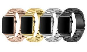 iPM Watch Band for Apple Watch