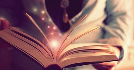 Write Fiction Books Online Course