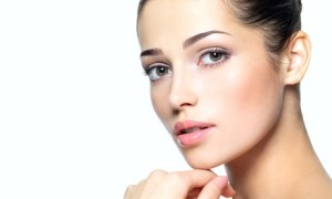 Customers may enjoy the benefits of a microdermabrasion session