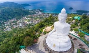 Pattaya and Bangkok: 4 Nights with Tours