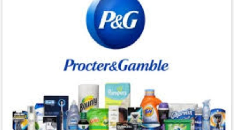 Laundry And Personal Care Coupons On The P G Website Discounts And Savings Canada