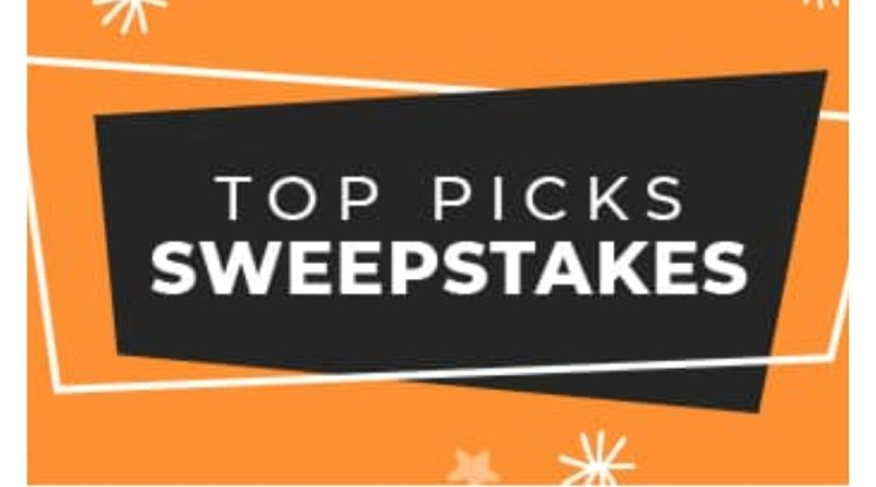 P G Spooktacular Sweepstakes For October 2020 Discounts And Savings Canada