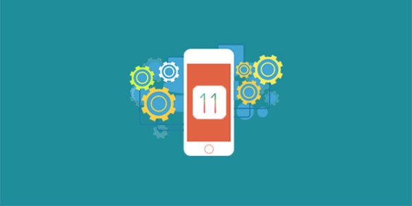 5 Reasons You Need to Strategically Invest in an iOS 11 Course on Udemy