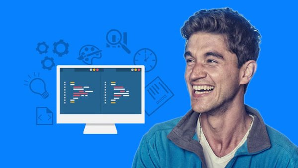 How to Become a Web Developer in 2018