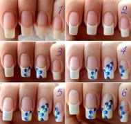 easy-nail-art-tutorials21