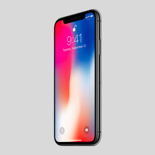 Apple iPhone X Best Price in Qatar and Doha