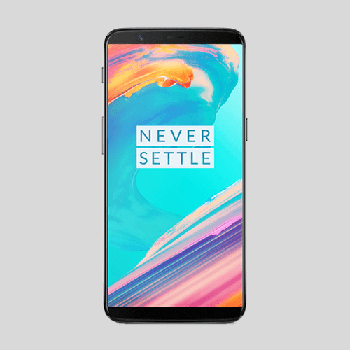 oneplus 5t price in qatar and doha