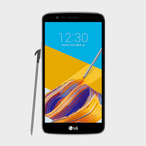 LG Stylus 3 Price in Qatar and Doha