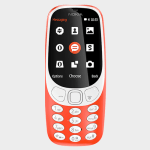 Nokia 3310 price in Qatar,Doha