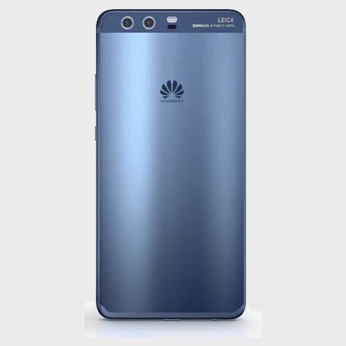 Huawei P10 Plus Price in Qatar Lulu